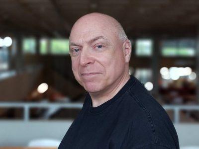 Paul Dolk 3