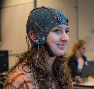 eeg-op-science-park